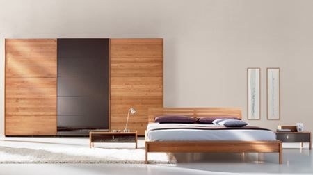des meubles design et cologiques d co nature et tendance. Black Bedroom Furniture Sets. Home Design Ideas