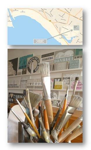 Compo MPT - l'Atelier Galerie