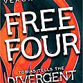 free four b