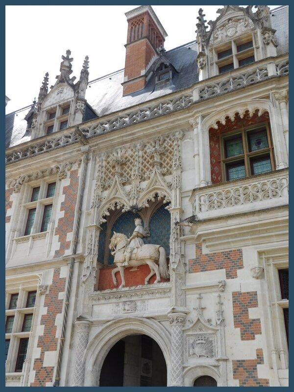 Blois 07-0811