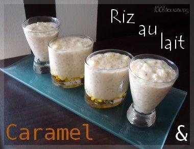 riz_au_lait