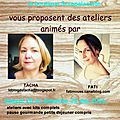 Realisation_du_19-02-16AFFICHE