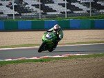 SBK_Magny_Cours_06_219