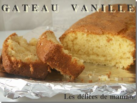 Copie_de_gateau_vanille