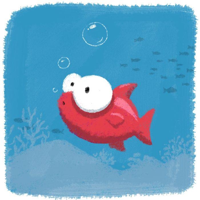 accueil-poisson---Julien-Gallot