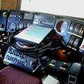 BB 7200, poste de conduite