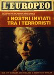 mm_mag_leuropeo_1964_02_cover_1