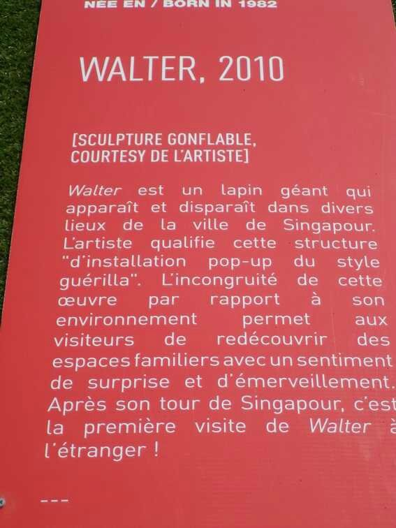 Walter-explications