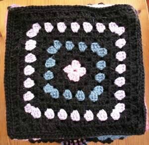 crochet_sac granny girofle 4_2014 07