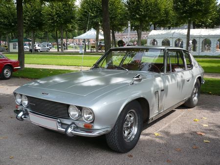 JENSEN_Interceptor_2door_hatchback_Schwetzingen__1_