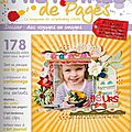 Windows-Live-Writer/HISTOIRE-DE-PAGES-N-58_121E4/HDP 58_2