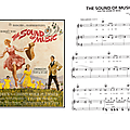 The sound of music (from