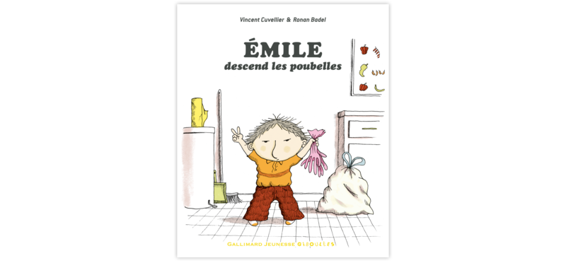 EMILE-DESCEND-LES-POUBELLES-couv