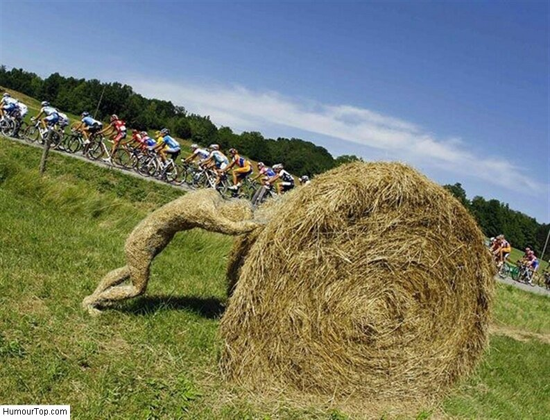 Foin_dans_le_Tour_de_France
