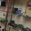 Flashback the vintage festival - musée du jeu vidéo