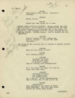 2017-06-26-Hollywood_auction_89-PROFILES-lot870h