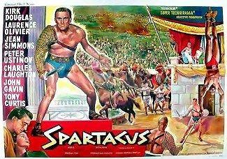 spartacus_aff