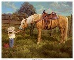 cheval_3