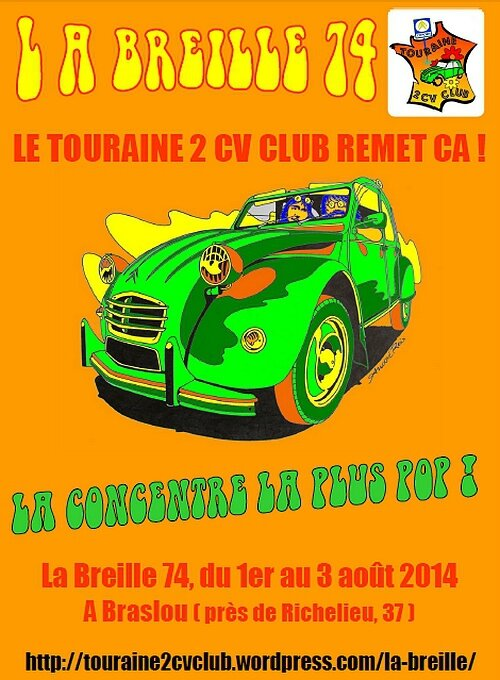 affiche-dc3a9finitive-breille-74