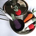 légumes 016