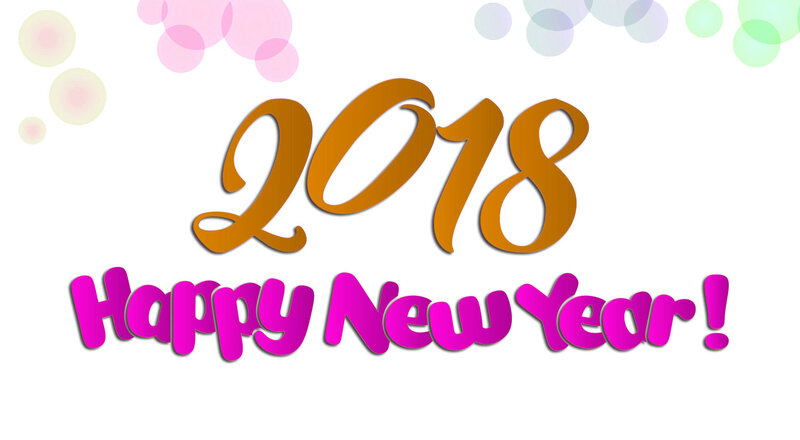 happy_new_year_2018_free_download_wallpapers