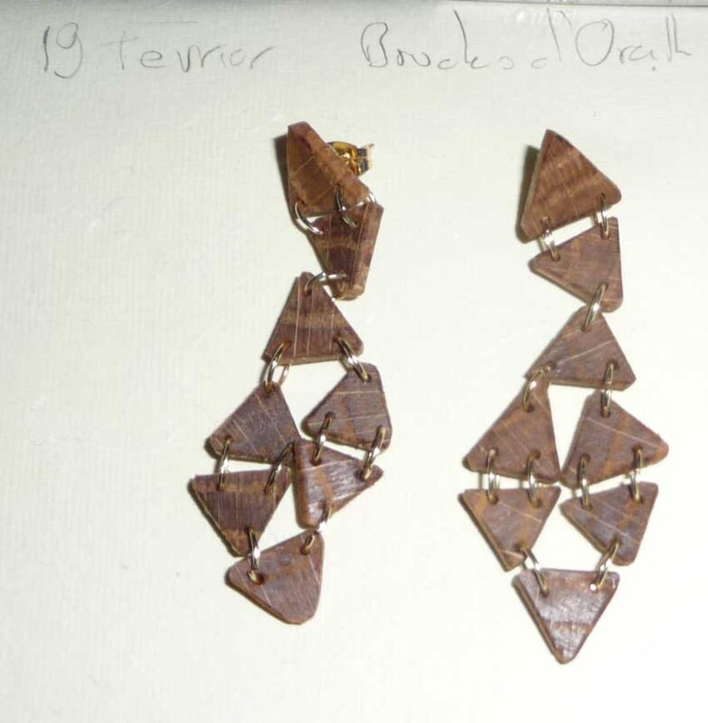 Boucles_losange_triangles