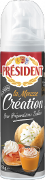 PRESIDENT-a--rosol-Cr--ation-Mousse-250g-3-155250-366783-BD-66x260
