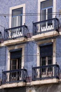 Lisbonne_39