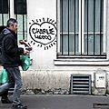 Hommage Charlie Hebdo (Coeur)_0466
