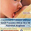 SMAM2009--carte-postale