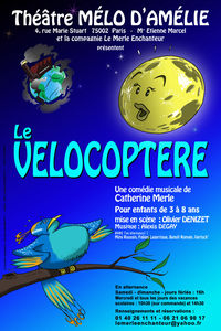 affiche_velocoptere_01_test