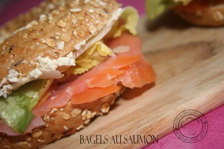 bagels3
