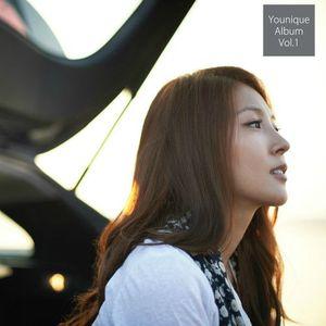 20121016_boa_lookin