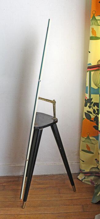 miroir-vintage-tripode-cote