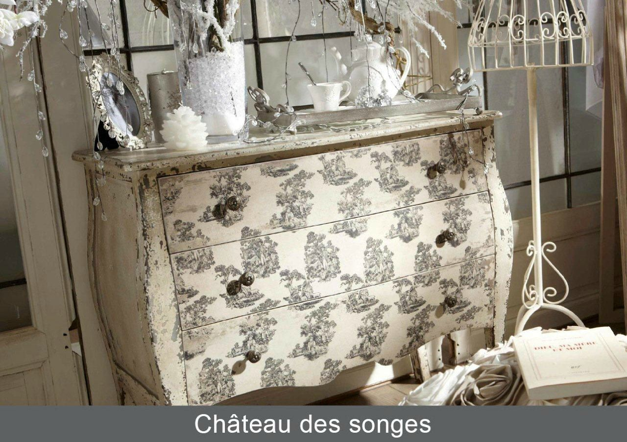 Ambiances d co chez amadeus on adore meubles et for Amadeus decoration
