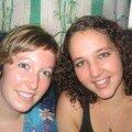 AnneLor&me