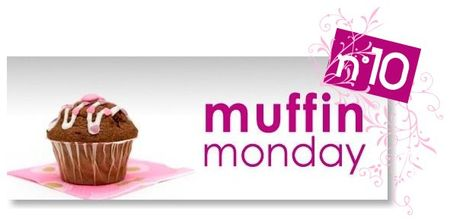 muffinmonday10
