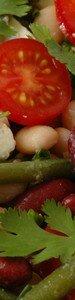 DSC_8235_Salade_trois_haricots