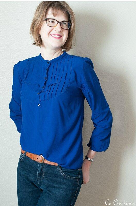 blouse_carme-5