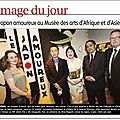 s-article de journal La Montagne 04052013