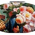 bouquet baroque3