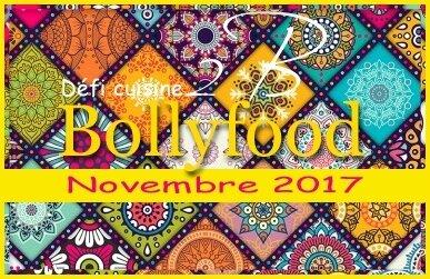logo-bollyfood-novembre-2017-2b-3