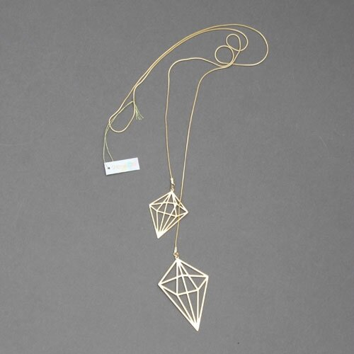collier_shlomit_ofir_geometric_or