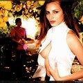 calendrier_pirelli-2001-fernanda_tavares-by_mario_testino-1
