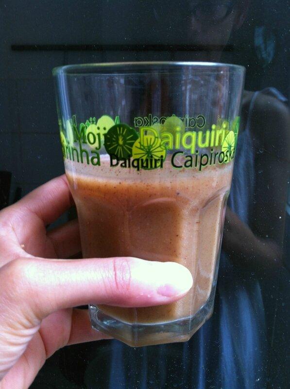 smootie-banane-poire-cacao-2