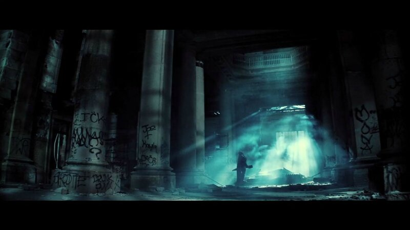 batman-v-superman-dawn-of-justice-first-official-teaser-review-362499