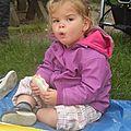 juin 2012 sortie au parc avec la ludo (3)