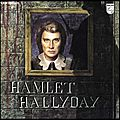 To be or not to be - hamlet - johnny hallyday