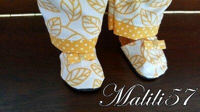 malili57_3