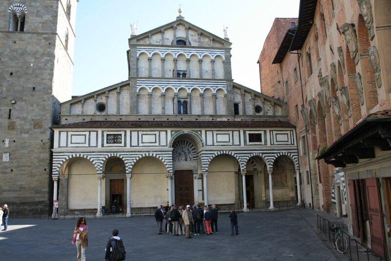 Toscane 010